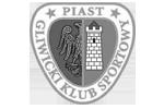 piast_gliwice